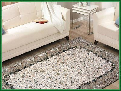 acrylic-carpet-and-polyester-carpet-price.jpg