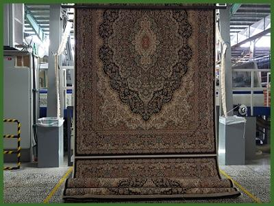 best-persian-machine-carpet.jpg