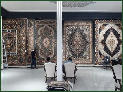 buy-carpets-without-intermediate.jpg