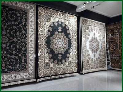 buy-direct-carpet-from-kashan-factory.jpg