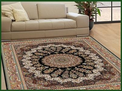 buy-direct-carpet.jpg