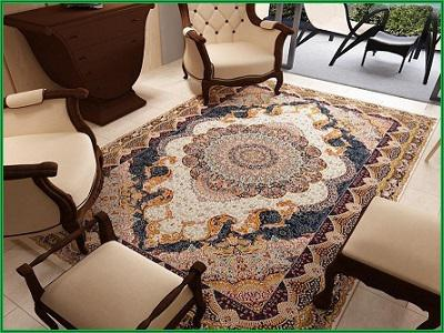 buy-kashan-machine-carpet-hanifarsh.jpg