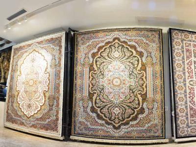 buy-machine-carpet-kashan.jpg