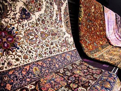 carpet-700-or-carpet-1000.jpg