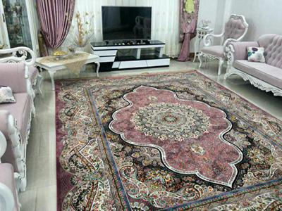 carpet-700-reeds-10-color-kashan.jpg