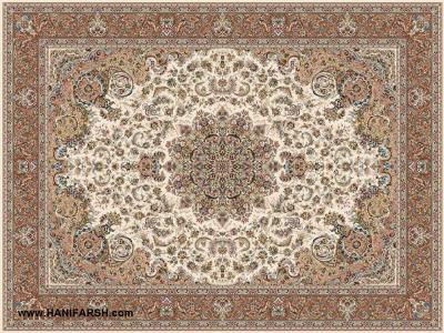 carpet-carved-handmade.jpg