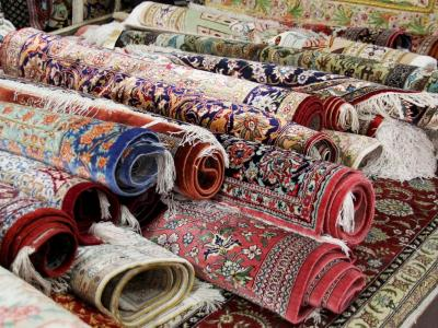 carpets-and-rugs.jpg