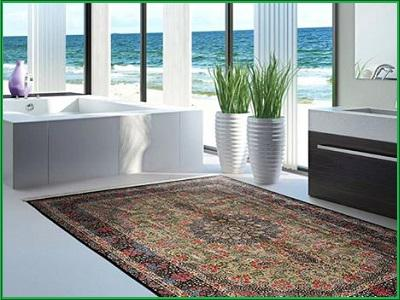 cheap-machine-carpet-online-stores.jpg