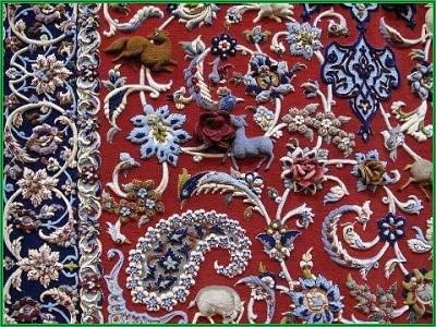 first-embossed-flower-carpet-history-iran.jpg