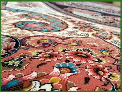 handmade-carpet.jpg