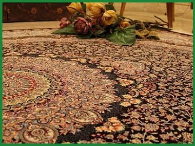 iran-carpet-industry.jpg
