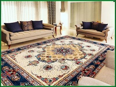 online-carpet-shop-buy-machine-carpet.jpg