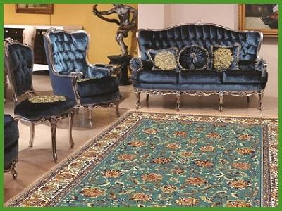 online-carpet-shop.jpg