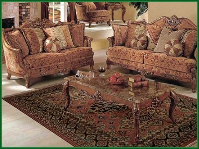 online-shopping-direct-carpet-from-factory.jpg