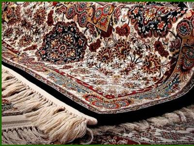 quality-carpet-kashan-prices.jpg