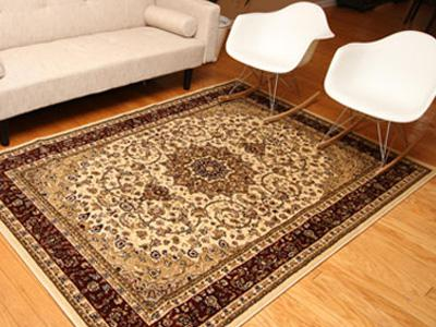 sale-more-carpet.jpg