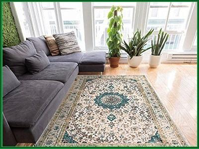 sell-carpet-to-factory-price.jpg