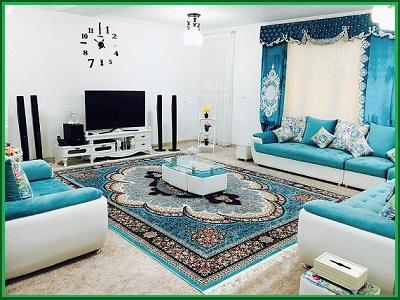turquoise-blue-machine-carpet.jpg