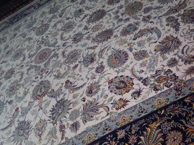 types-of-carpet-designs.jpg