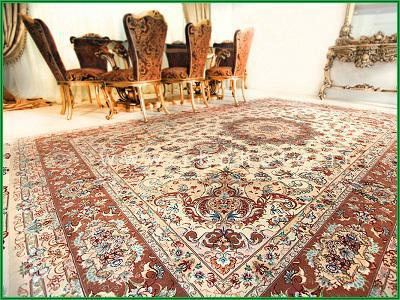 what-is-hand-made-carpet.jpg